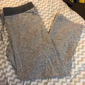 4/$25 SO Dorm Pants